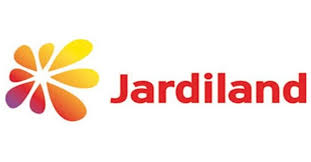 Jardiland_logo