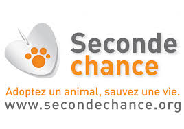 Seconce_chance_logo