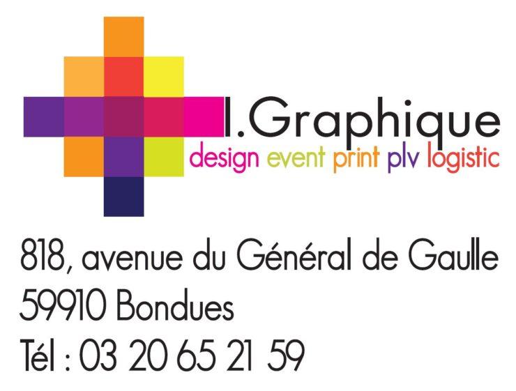 itineraire_graphique