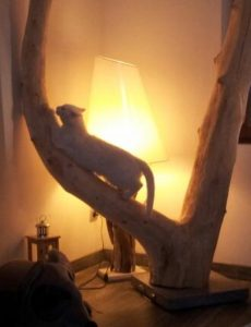 arbre-a-chat-naturel
