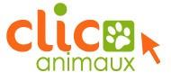 clic_animaux